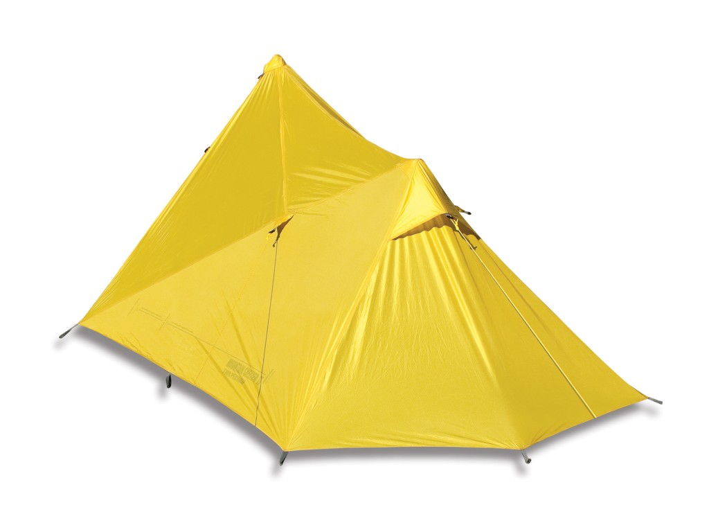 Mountainsmith Mountain Shelter LT Mountainlight tent tarp shelter 2 person Backpacker Gear Guide Killer Deal ultralight bargain