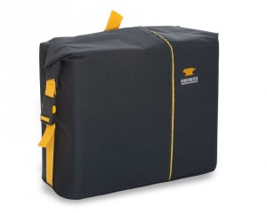 Mountainsmith Kit Cube Camera Case