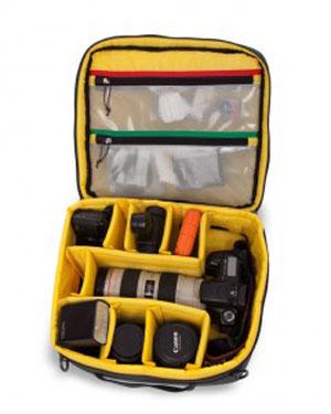 Mountainsmith Kit Cube Traveler
