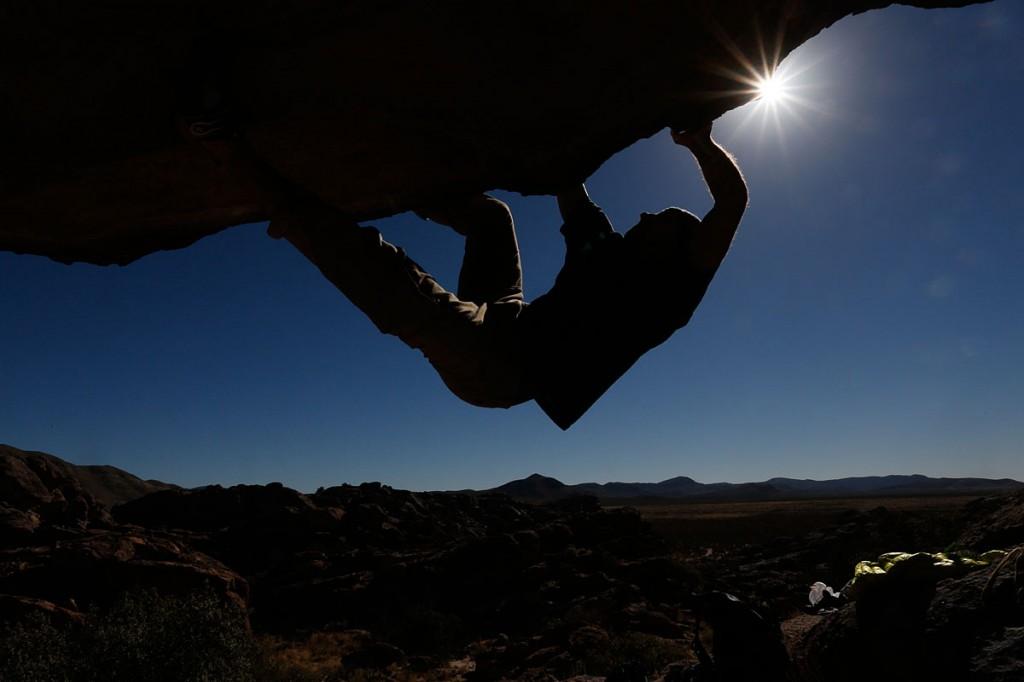 Hueco_climber