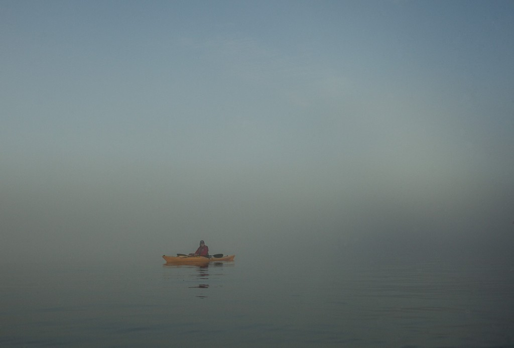 kayak photography Christine Armbruster mountainsmith