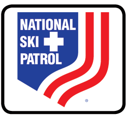 National Ski Patrol partner