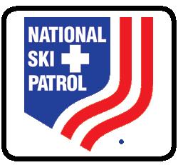 National Ski Patrol partner