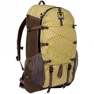 2004 Mountainsmith Ghost backpack