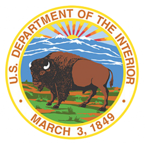 dept_of_interior_seal copy
