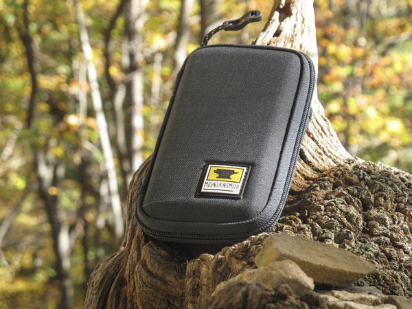 Mountainsmith Smartphone Case